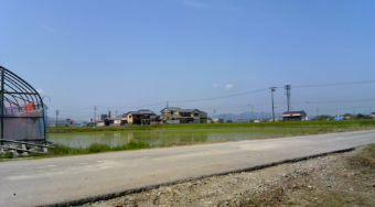 THE☆田舎!!小俣