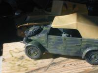 Kubelwagen82