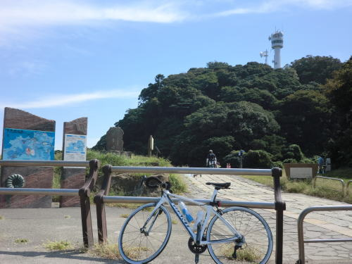 20130921_miura_4