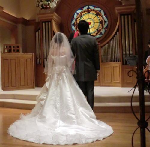 20131005_yu_bridal_5