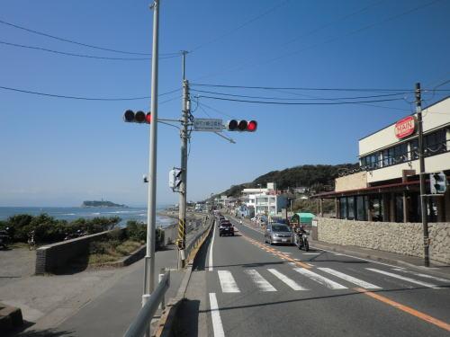 20131014_miura_7