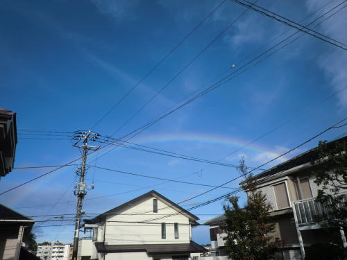 20131016_typhoon26_rainbow