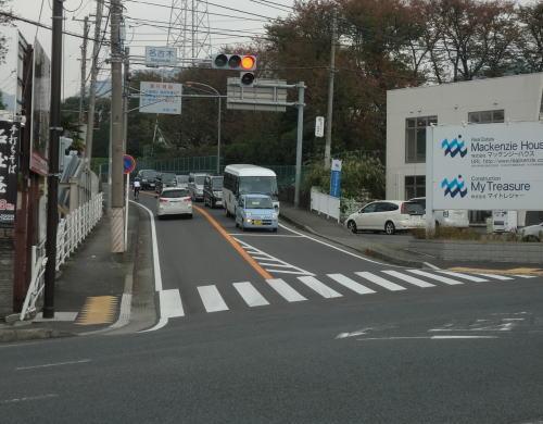 20131103_yabitu_1