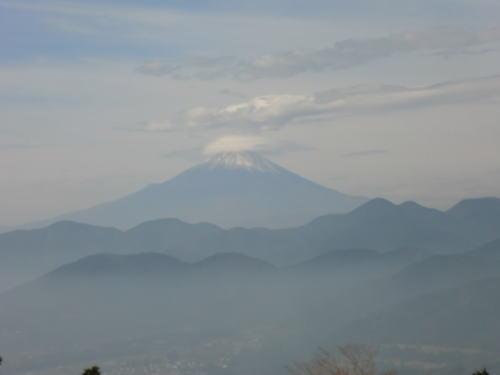 20131103_yabitu_12
