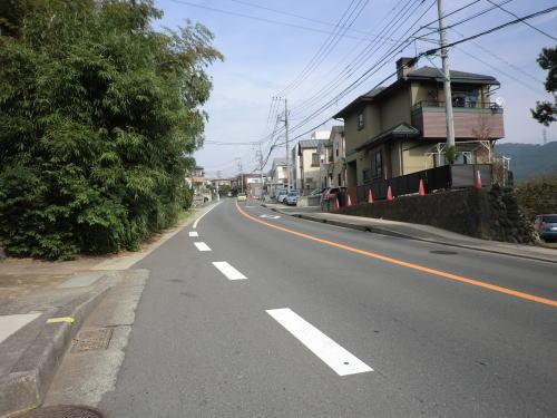 20131103_yabitu_2