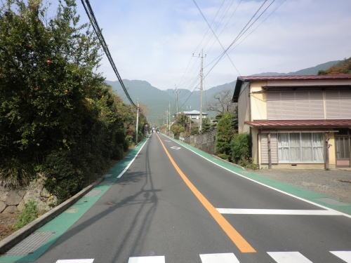 20131103_yabitu_3