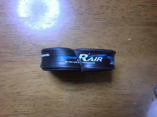 Rair_2