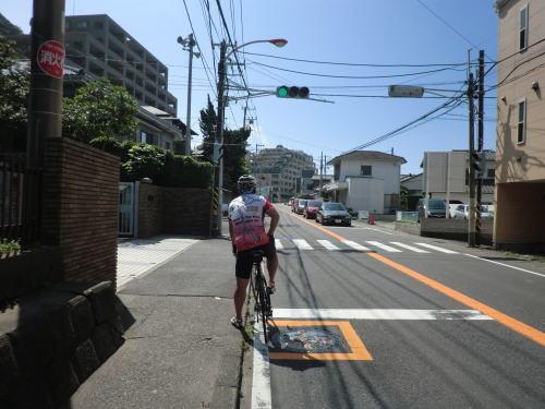 arasaki_20130708_1