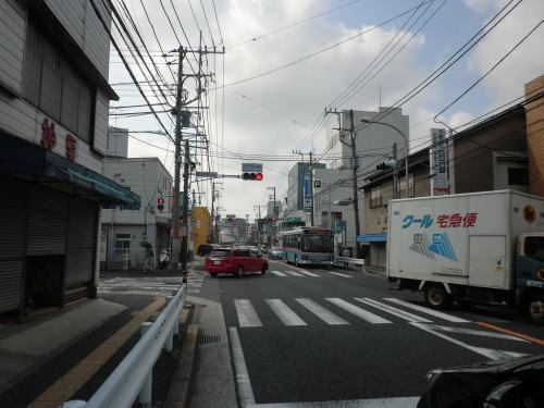 akasaki_20130816_2