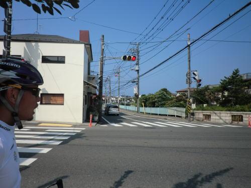 akasaki_20130816_3