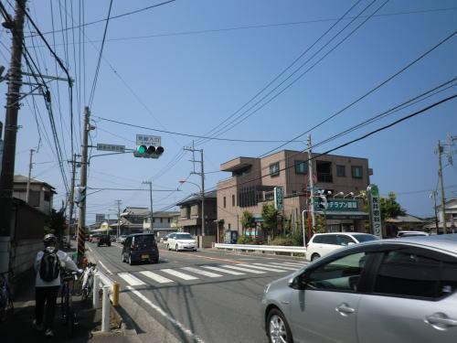 akasaki_20130816_4