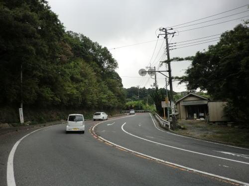 asahina_20130914_1-1
