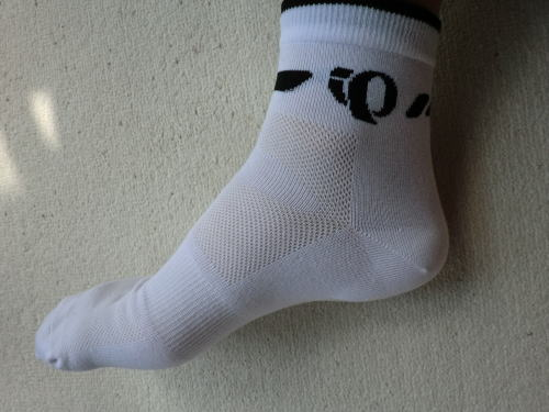 bike_socks_3