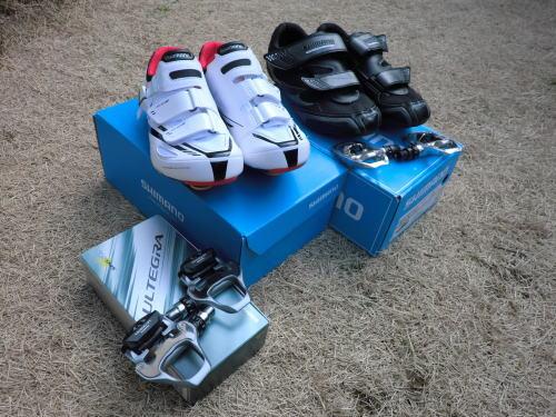 c_shoes_6