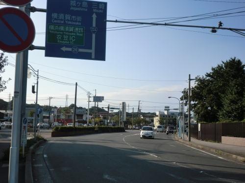 jo_gashima_20130818_1