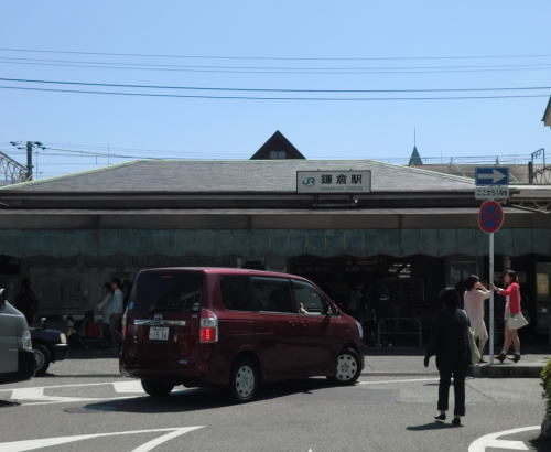 kamakura_20130428_1