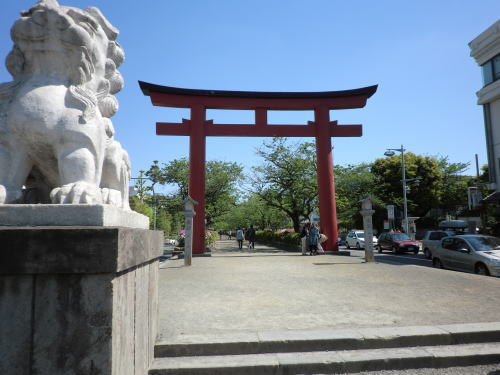 kamakura_20130428_6