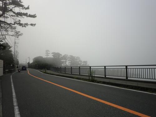 misaki_20130811_1