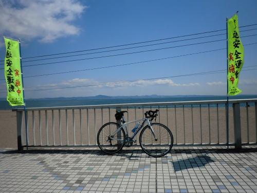 miura_20130413_5