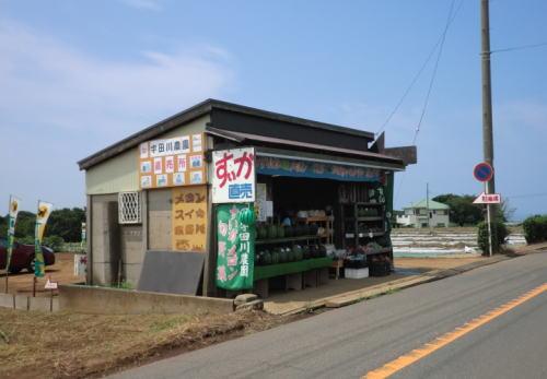 miura_20130728_10