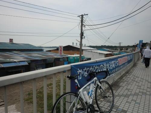 miura_20130728_3