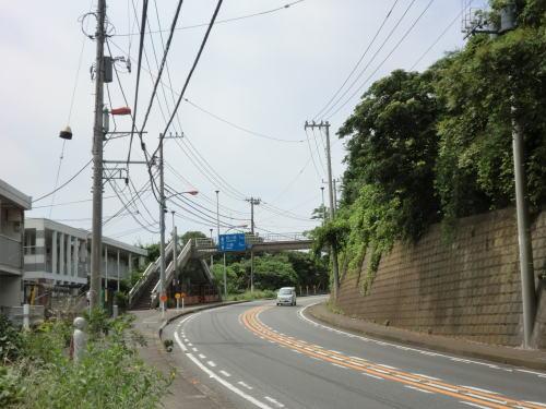 miura_20130728_4