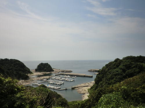 miura_20130728_6