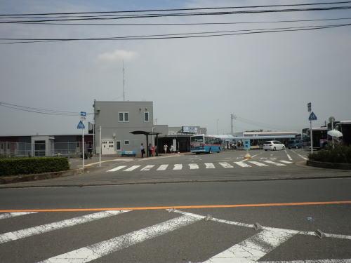 miura_20130728_7