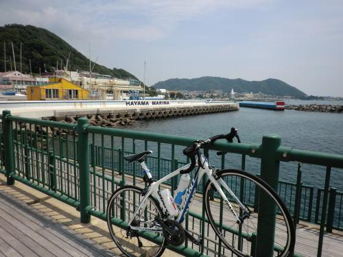 miura_20130728_9