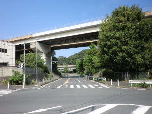 nomura_10_1