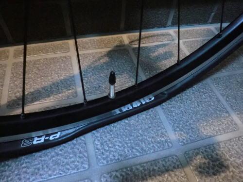 puncture_20130712_1
