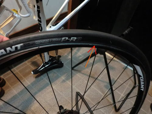 puncture_20130712_5