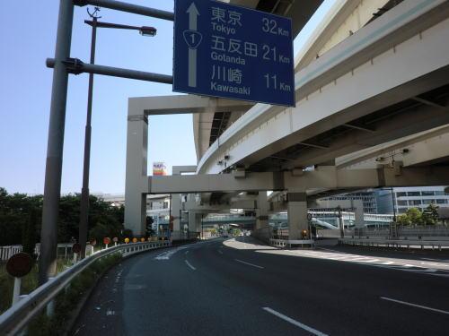 shinagawa20130506_3