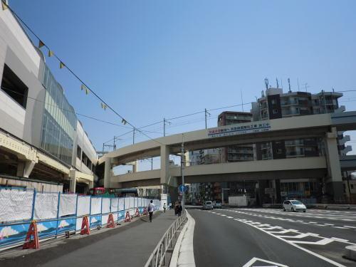 shinagawa20130506_5