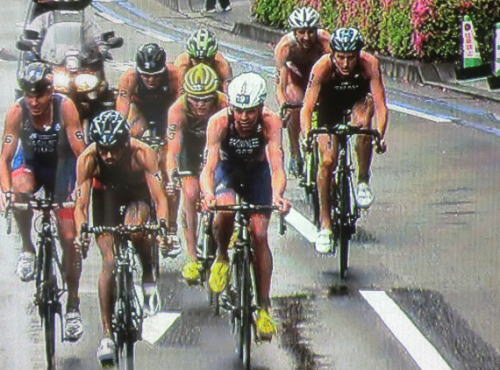 triathlon_20130511_1