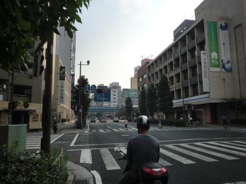 ukishima_20130813_1