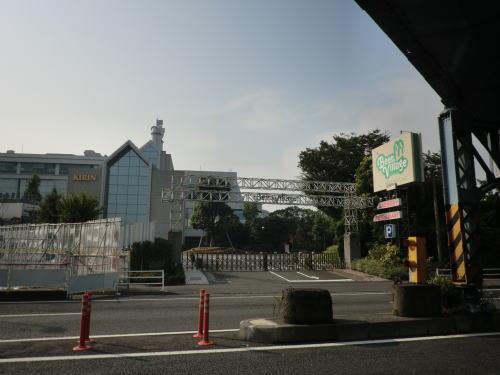 ukishima_20130813_4