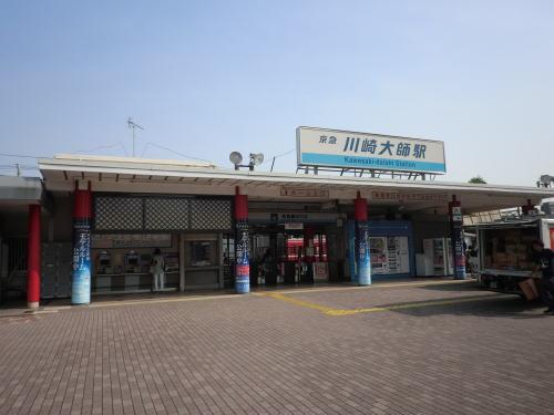 ukishima_20130813_6