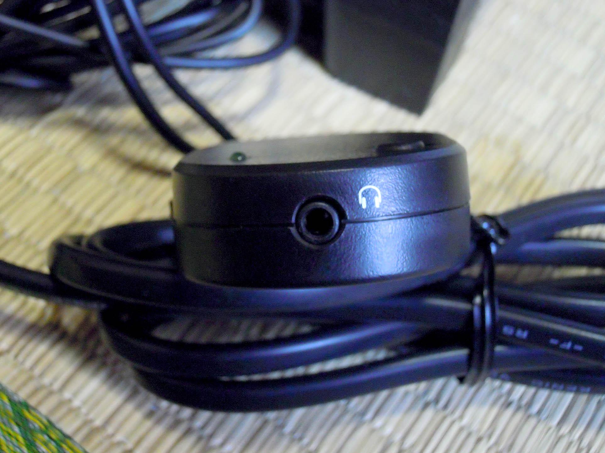 DSCN0551.jpg