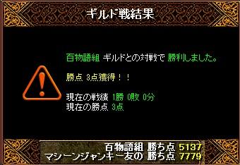 RedStone 13.03.04[12]