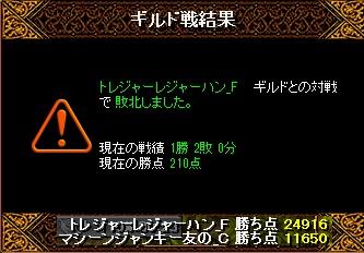 RedStone 13.05.12[22]