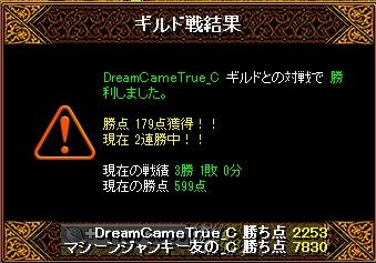 RedStone 13.07.04[08]