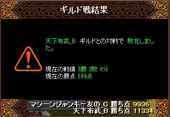 RedStone 13.07.07[06]
