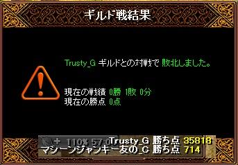 RedStone 13.07.25[10]