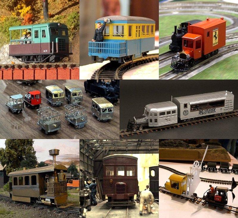 cb_13kurikura_railcarfes_3a8.jpg