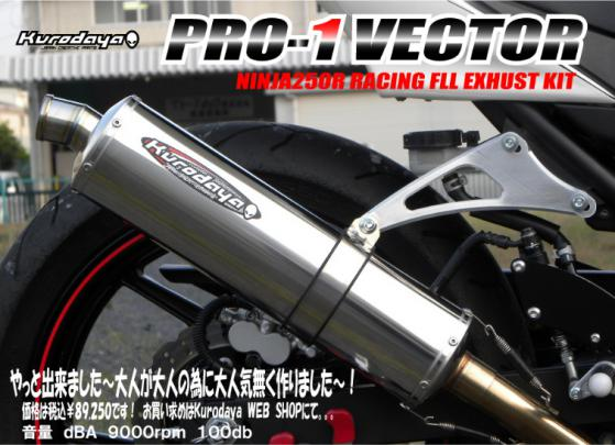 ninja250r広告1