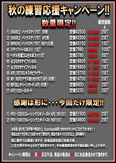 広告2012秋
