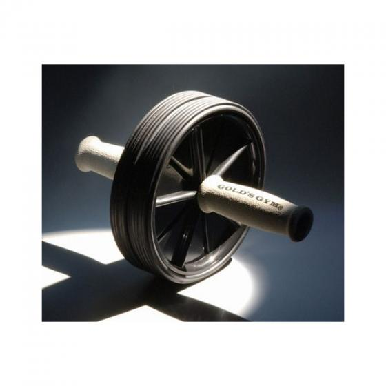fitnessshop_t-5500.jpg
