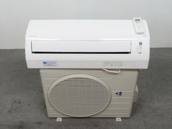 600x450-2013052600008.jpg