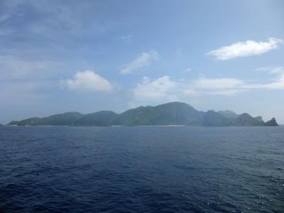 haisai015.jpg